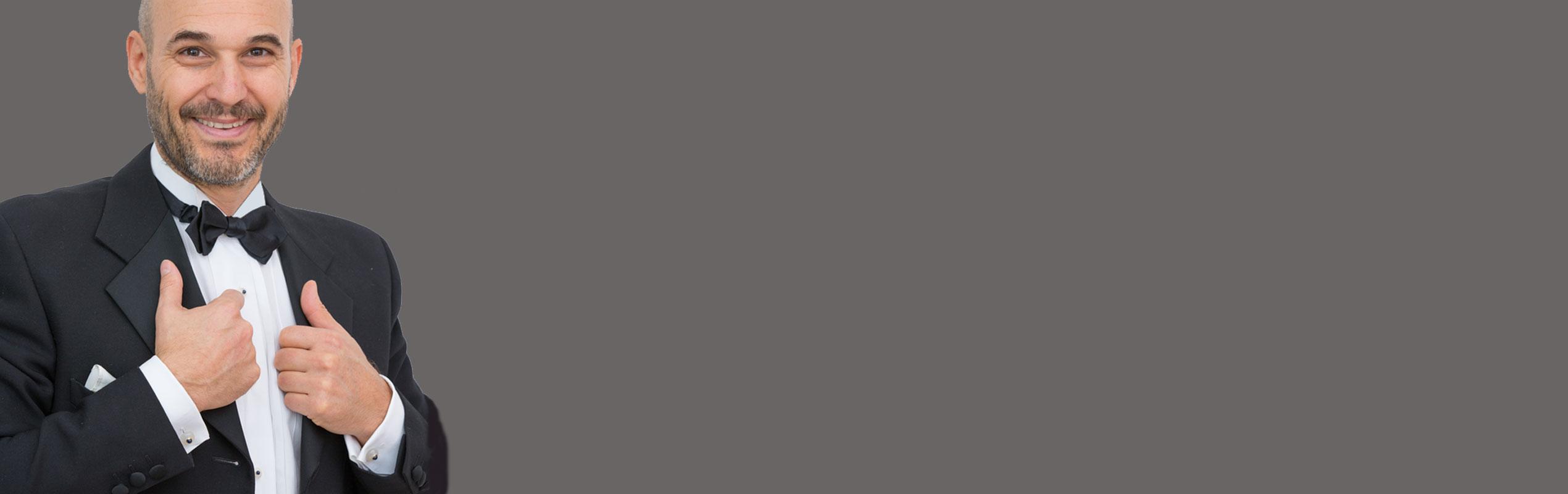 Manschettenknoepfe titelbild