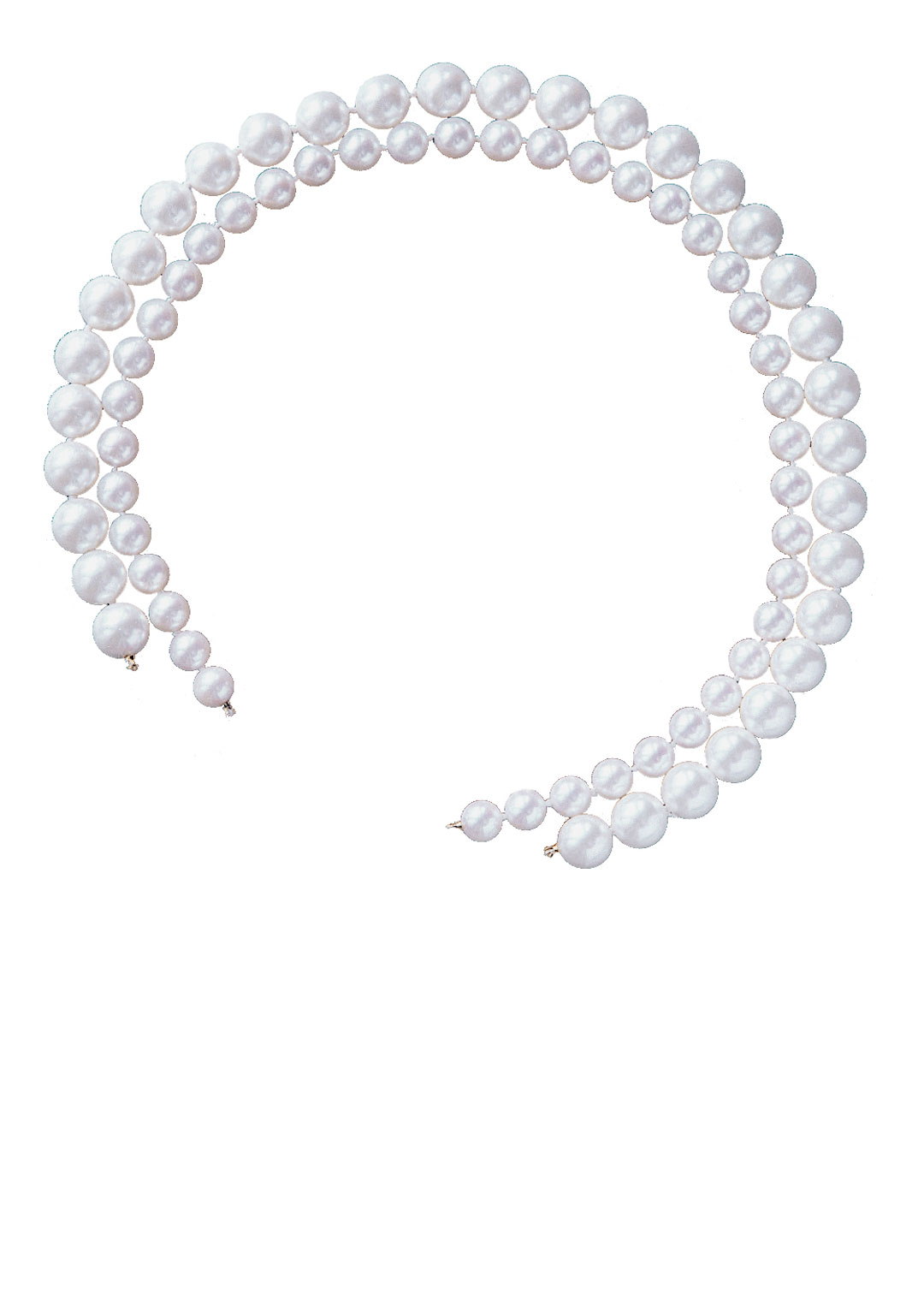 Sws perlenketten