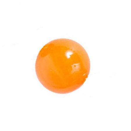 Ws kugel orange