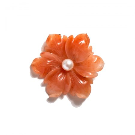 Ws blume orange