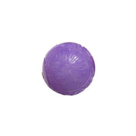 Ws kugel violett relief